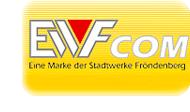 EWF-com.png