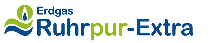 RuhrpurErdgas-Extra