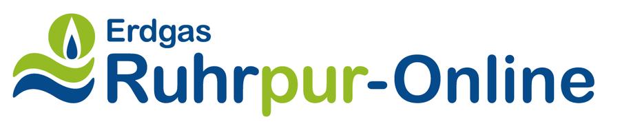 RuhrpurErdgas-Online