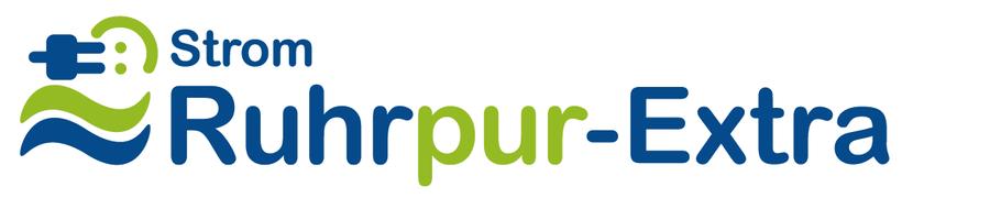 RuhrpurStrom-Extra