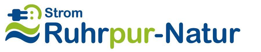 RuhrpurStrom-Natur