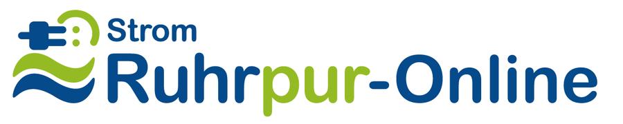 RuhrpurStrom-Online