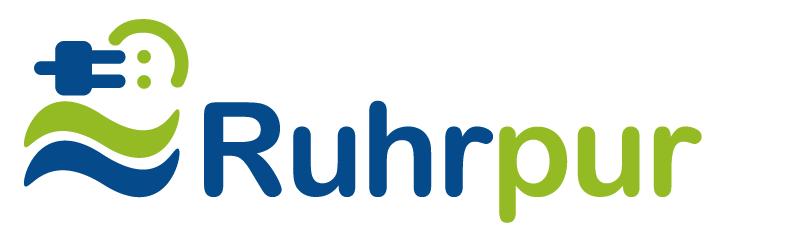 Ruhrpur ohne Zusatz