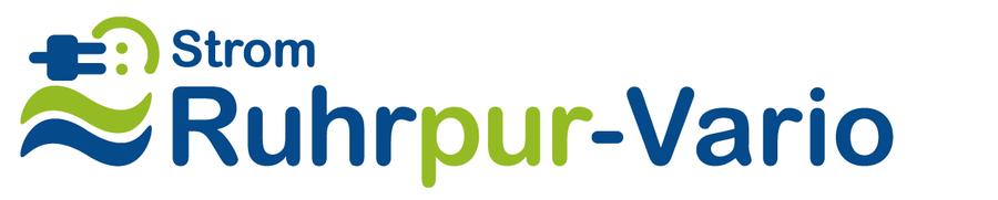 RuhrpurStrom-Vario