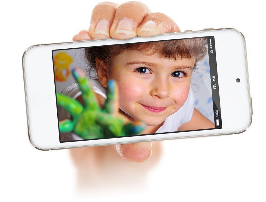 telefon-dsl_smartphonemitkind_fl6881936.jpg