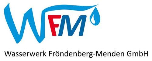 wfm_logo_rgb.jpg